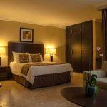 Sevilla_Suites_5